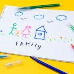 Zdalne nauczanie w przedszkolu – wprowadzenie