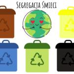Śmieci mniej, Ziemi lżej…