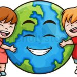 Nasza planeta… Ziemia